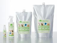 複合発酵酵素水(EMBC)『レーベンウェーブ』販売スタート